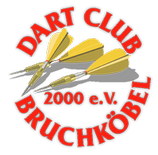 Dart Club Bruchköbel